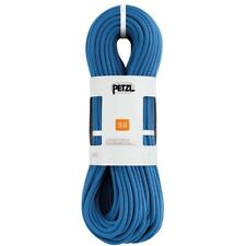 Petzl Rope Contact 9,8 mm x 60 M Blue