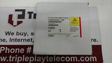Fujitsu FC9607SVD1 SNPQCMT5AA Card - SV2H-DL - NEW IN BOX