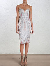 Paisley Party/Cocktail Dry-clean Only Dresses for Women