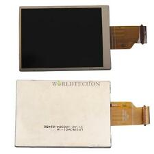 New LCD Display Screen for SAMSUNG ST93 ST76 ST77 PL20 PL21 PL121 PL101 WT7n