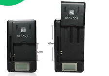 AC BP-5M BP-6MT Battery Charger for Nokia 6500 Slide 7390 7379 E51 N81 6220C