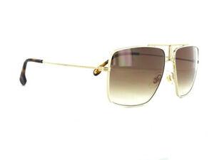 Carrera 1006/S 9HTHA Sonnenbrille