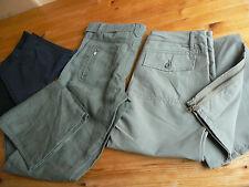 Bekleidungspaket, Hosen, Freesoul, street one, 34, 36, Blusen mehrfarbig, neu
