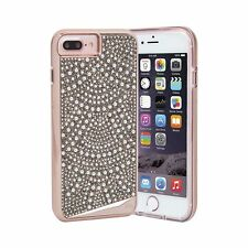 CASE-Mate brillantezza Custodia Resistente per Apple iPhone 7 Plus/6s Plus/6 Plus in pizzo