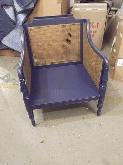 NJ Furniture