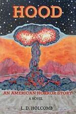 Hood: An American Horror Story