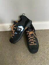 Karrimor Hot Rock Mens walking shoes size 10 (UK)