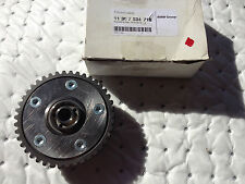 BMW Genuine E53-70-60-65 Right Exhaust Camshaft Timing Gear Cyl 1-4 11367534718