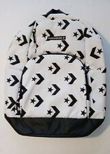 Converse Backpack School or Laptop bag Size XL
