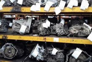 05 2005 Chevrolet Cobalt Automatic Transmission 142K OEM