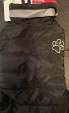 Pet Shoppe Dog Winter Coat