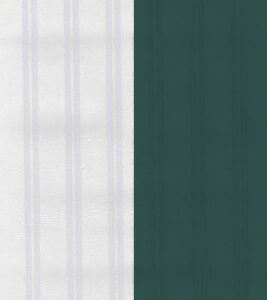 Beadboard Expanded Vinyl Paintable Prepasted  Wallpaper per Double Roll  FD59016