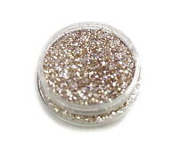 Madame Champagne Eye Shadow Glitter Sparkling Dust Body Face Nail Party Make-Up