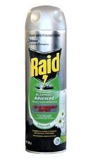 RAID Automatic Advanced Insect Control System 305g DIY Expert