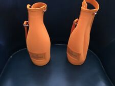 New ListingTwo Vueve Clicquot Insulated Bottle Jackets