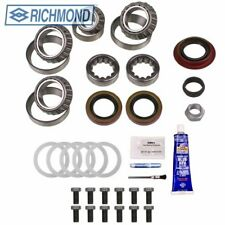 Differential Bearing Kit-Base Advance 83-1041-M