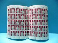 Berlin 50er Bogen MiNr. 119 postfrisch MNH (Q10376