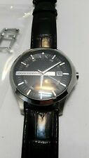 orologio uomo usato Armani Exchange AX 2101