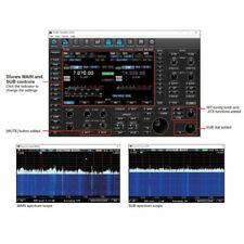 Icom RS-BA1 v.2