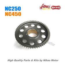 69 NC250 Parts Start gear plate ZONGSHEN Engine NC ZS177MM KAYO Asiawing Xmoto