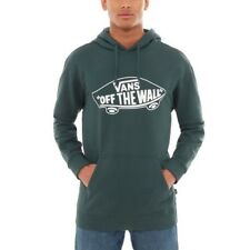 3e787370e5 VANS Crew Neck Hoodies   Sweats for Men for sale