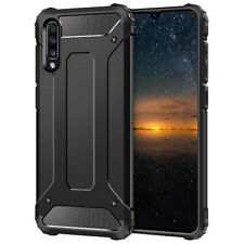 Coque Silicone Housse Etui Case Protection Antichoc Huawei Y5/Y6/Y7/Y9 2018/2019