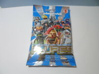 PLAYMOBIL – Personnages chevalier NEUF SERIES 5 / NEW 5460