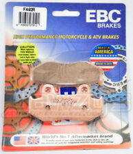 EBC Sintered Rear Brake Pads for Honda ATC250R 1985-1986