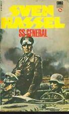 S. S. General-Sven Hassel