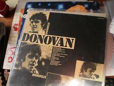 9 LP (DONOVAN-JOHN DENVER-CROSBY.STILLS E NASH-ELTON JOHN-PRINCE-BAGLIONI ETC