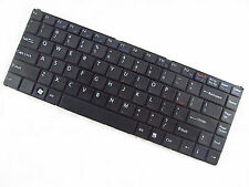 For Sony Vaio VGN-N350N/B VGN-N365E/B VGN-N370E/T VGN-N370E/W Laptop Keyboard