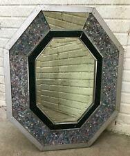 Murano Mirror In Antique Mirrors For Sale Ebay