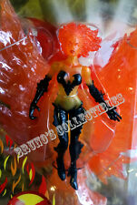Marvel Select Phoenix Action Figure Especial Highly Detailed Base!
