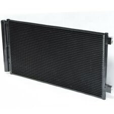 COFT101 30045 Aftermarket Condenser for Fiat 500X 16-18/Jeep Renegade 17-20 2.4L
