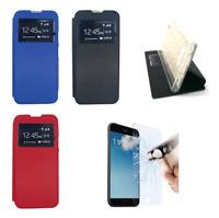 """Flip Case Cover Handy Hülle Ohne Klappe Für Oppo Reno 2Z (4G) 6.5"""""""