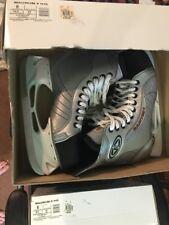 Easton Ice Hockey Skates Magnum New In Box