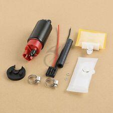 Replacement EFI Fuel Pump with Install Kit For Toyota REF# E2068 E2303 E8229