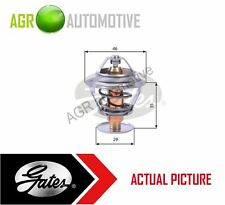 GATES COOLANT THERMOSTAT OE QUALITY REPLACE TH10482G1