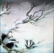 Badger - One Live Badger (NEW CD DIGI)