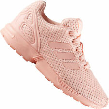 30,5 Scarpe rosa sintetico per bambini dai 2 ai 16 anni