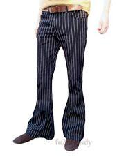 Lange Hosengröße W36 mit Herrenhosen