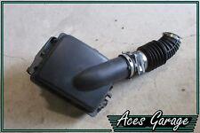 V6 Ecotec Airbox Intake Pipe & AFM MAF VT VX Holden Genuine Spare Parts - Aces