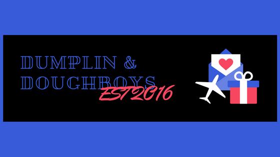 Dumplin & Doughboys
