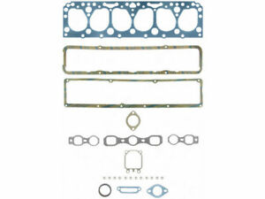 For 1953-1962 Chevrolet Bel Air Head Gasket Set Felpro 87644XZ 1954 1955 1956