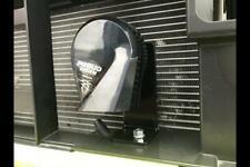 Highbridge First Horn Set for the Suzuki Jimny Sierra JB74