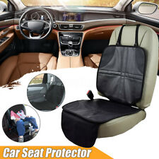 Car Auto Baby Child Seat Protector Safety Anti Slip Cushion Cover Waterproof Mat