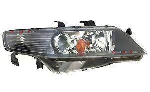 *NEW* HEAD LAMP LIGHT (XENON, GENUINE) for HONDA ACCORD EURO CL 2003- 2005 RIGHT
