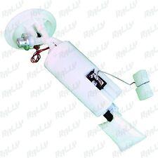 306 E7094M NEW FUEL PUMP MODULE ASSEMBLY CHRYSLER GRAND VOYAGER DODGE CARAVAN