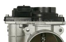 TechSmart S20056 New Throttle Body
