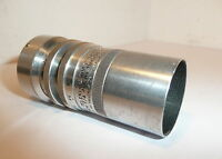 COOKE TELEKINIC ANISTIGMAT 3 INCH F4 C MOUNT CINE LENS made by TAYLOR HOBSON
